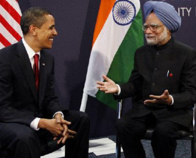 MMS and BO